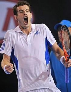 Tennis Tip 19 Zoek naar je Tennis-Flow