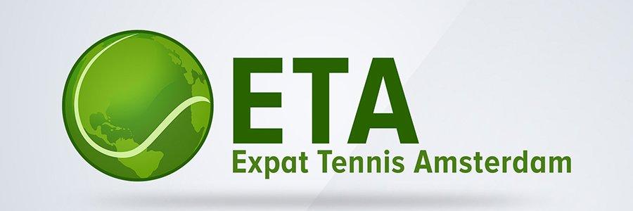 Expat Tennis Amsterdam