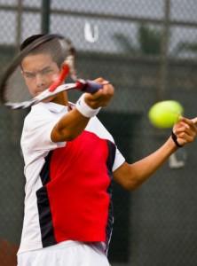 waar is zelfverzekerdheid te vinden tennistip 7