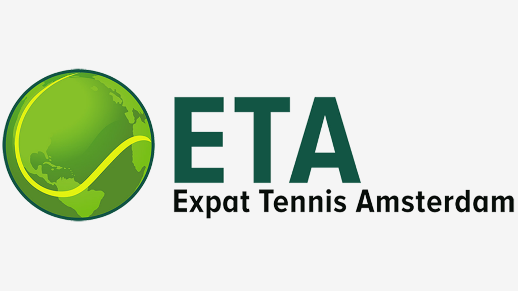 expat-tennis-amsterdam