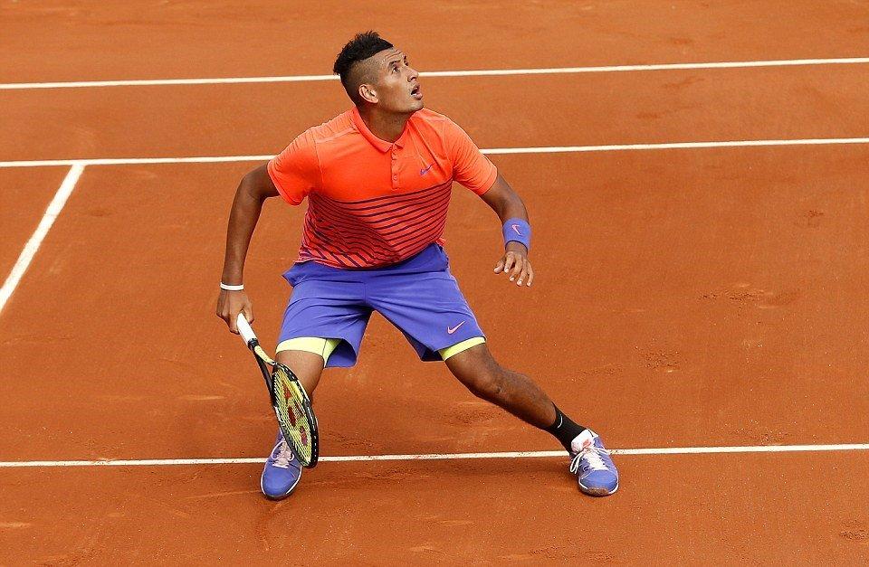 wat houdt mentale weerstand in - slim tennis