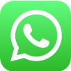 WhatsApp Ajdin Kolonic